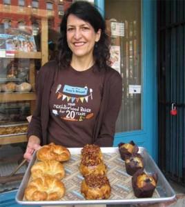 bakery-3