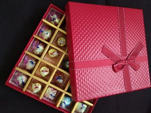 chocolate_12