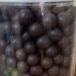 chocolate_14
