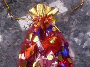 chocolate_19