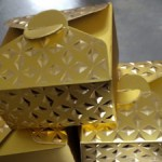 chocolate_22