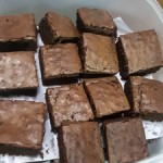 chocolate_4