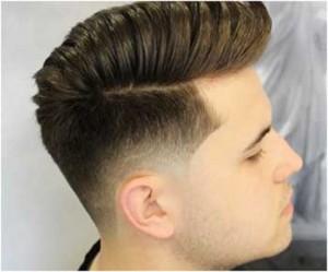 hair-style-1