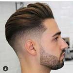 hair-style-3
